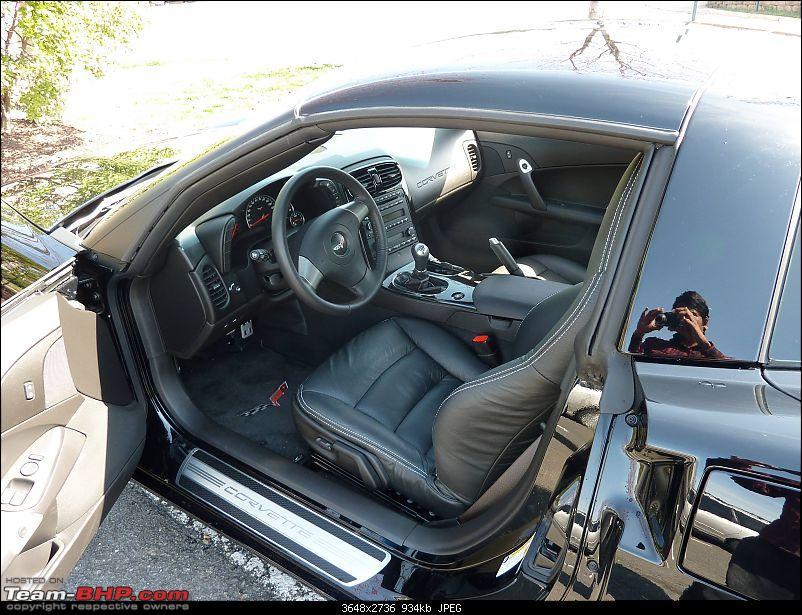 Just got a Corvette. Pictures!-p1000043.jpg