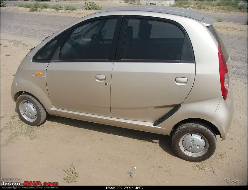 Story of our Nano now called... Vikram-dsc01325-1600x1200.jpg
