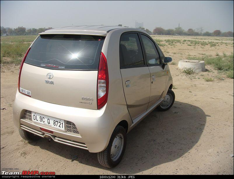 Story of our Nano now called... Vikram-dsc01336-1600x1200.jpg