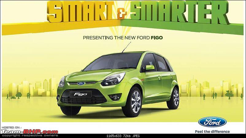 Review: 1st-gen Ford Figo (2010)-untitled.jpg