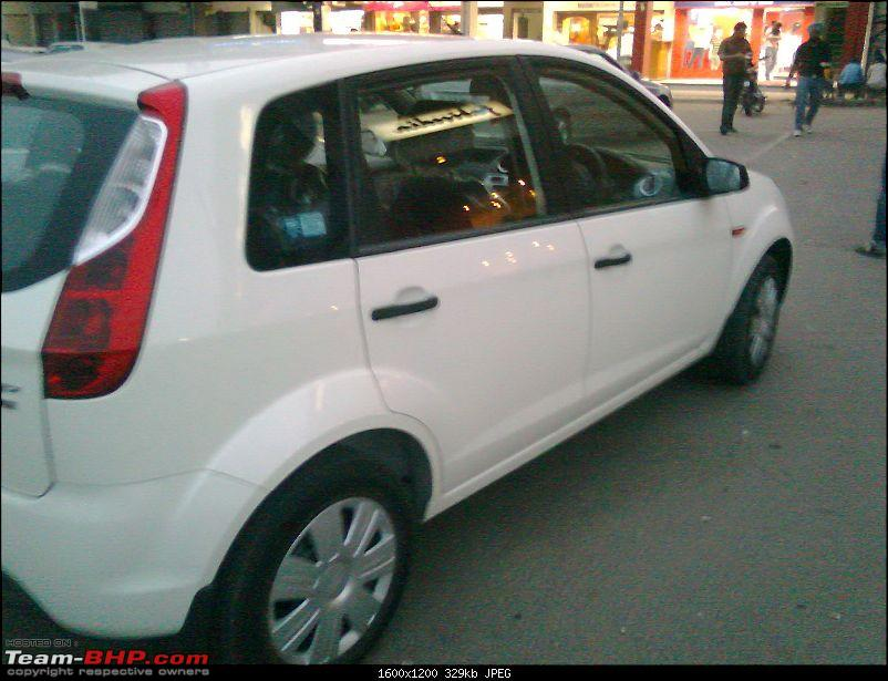 Review: 1st-gen Ford Figo (2010)-image0253.jpg