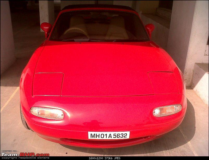 Finally !!! Got My Mazda Miata MX-5-img00286201003261001.jpg