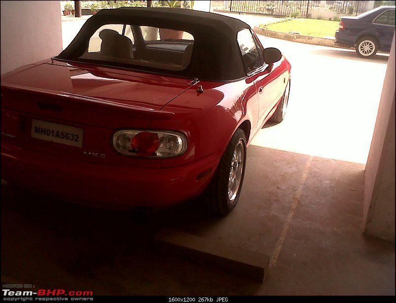 Finally !!! Got My Mazda Miata MX-5-img00291201003261002.jpg