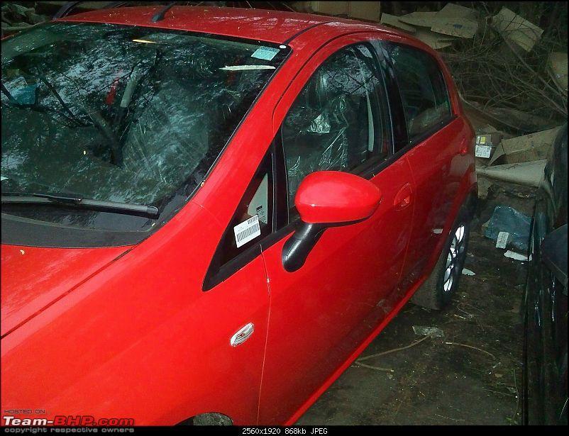My Ferrari red Punto MJD Emotion pack-moto_0172.jpg