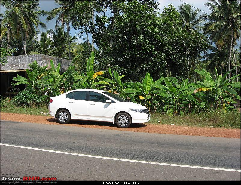 Tale of Two City's ( NHC and ANHC ) and a DDiS (Swift Vdi)-miles-go-2.jpg
