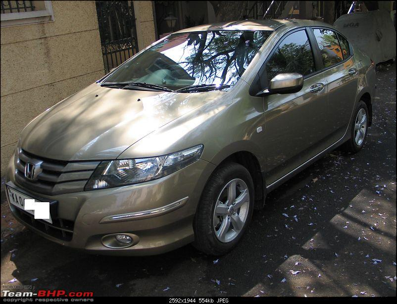 All mine, All New Honda City!-img_3326.jpg