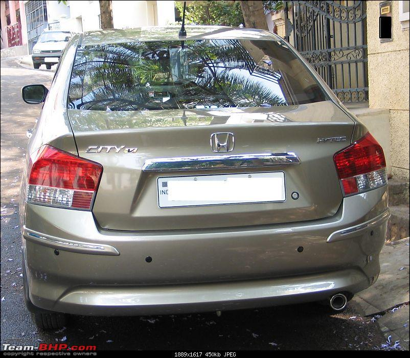 All mine, All New Honda City!-img_3330.jpg
