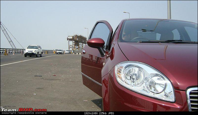 Why Do I Love my Fiat Linea !!!-picture-053.jpg