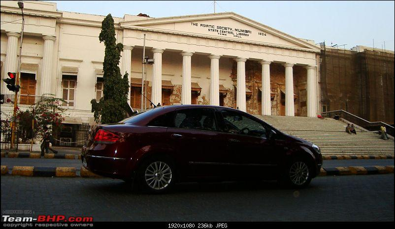 Why Do I Love my Fiat Linea !!!-picture-095.jpg
