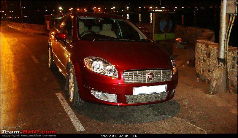 Why Do I Love my Fiat Linea !!!-picture-171.jpg