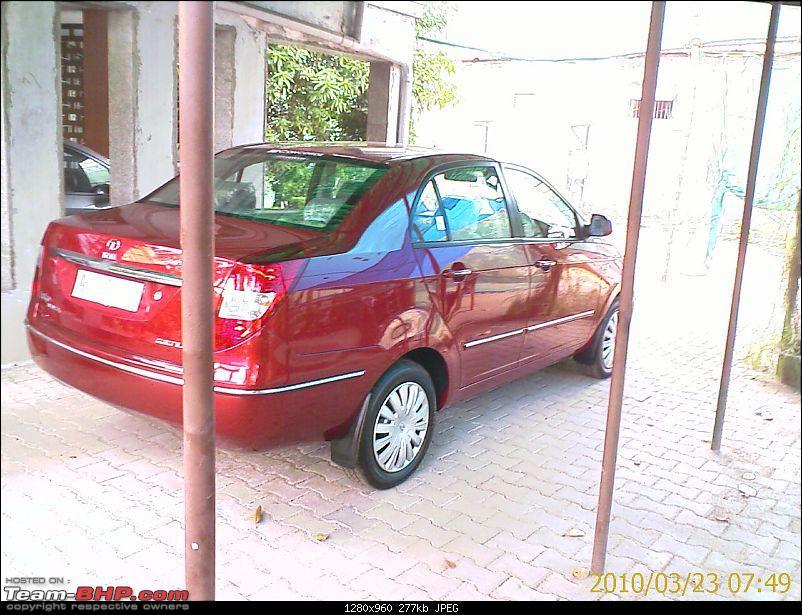 Tata Indigo Manza Quadrajet Aura Plus - Monarch Red-image_959.jpg