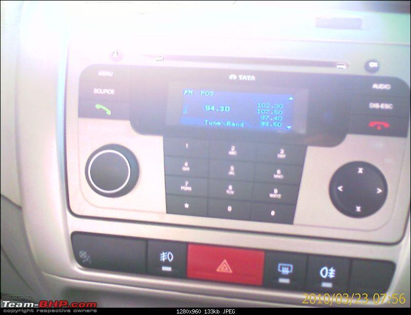 Tata Indigo Manza Quadrajet Aura Plus - Monarch Red-image_973.jpg