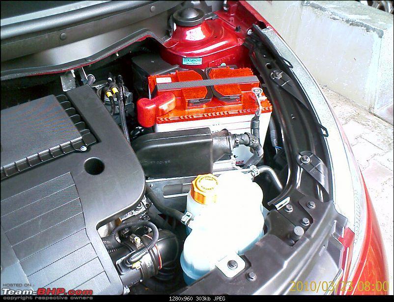 Tata Indigo Manza Quadrajet Aura Plus - Monarch Red-image_975.jpg