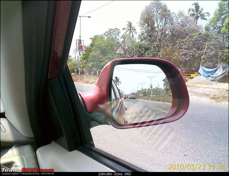 Tata Indigo Manza Quadrajet Aura Plus - Monarch Red-image_980.jpg