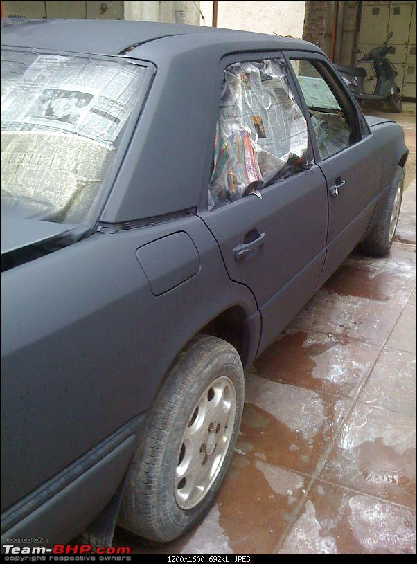 My 1996 E220 W124: A Restoration Project | Running Report-img_0339.jpg