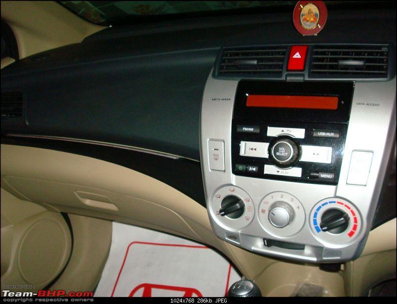 This is Honda... ( Honda City V-MT )-dsc01452.jpg