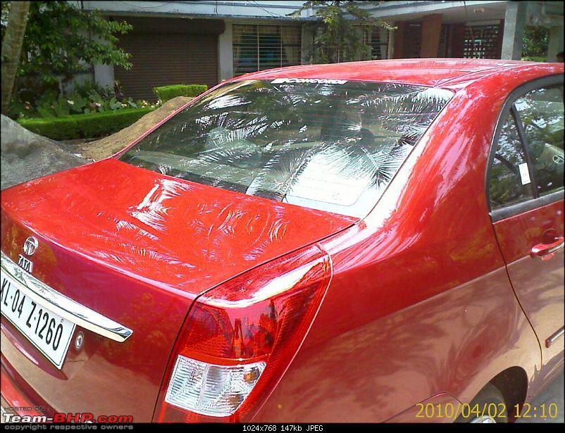 Tata Indigo Manza Quadrajet Aura Plus - Monarch Red-image_997_medium.jpg