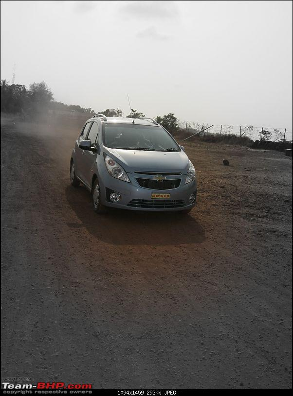 Review:  My new Chevrolet Beat-img_0238.jpg