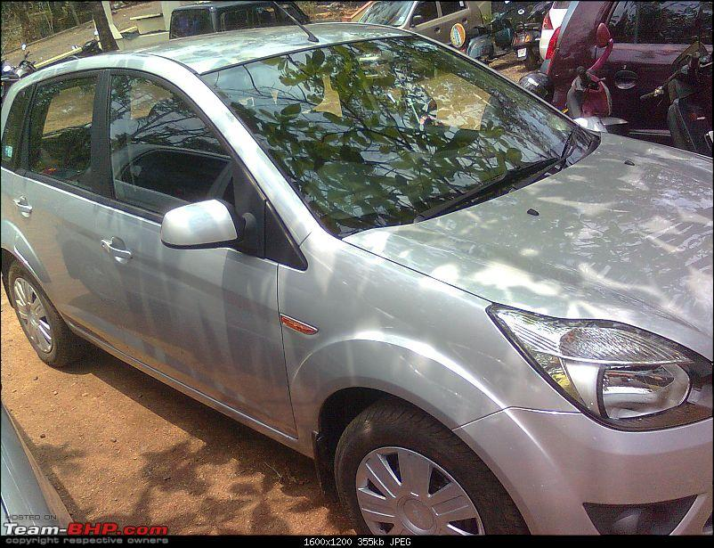 Review: 1st-gen Ford Figo (2010)-image0375.jpg