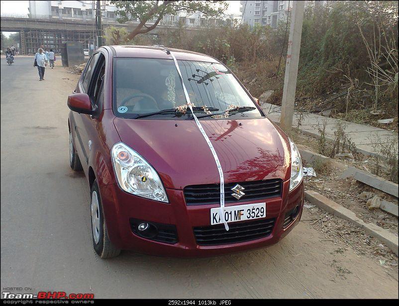 My First Car, Ritz VDI-08032010036.jpg