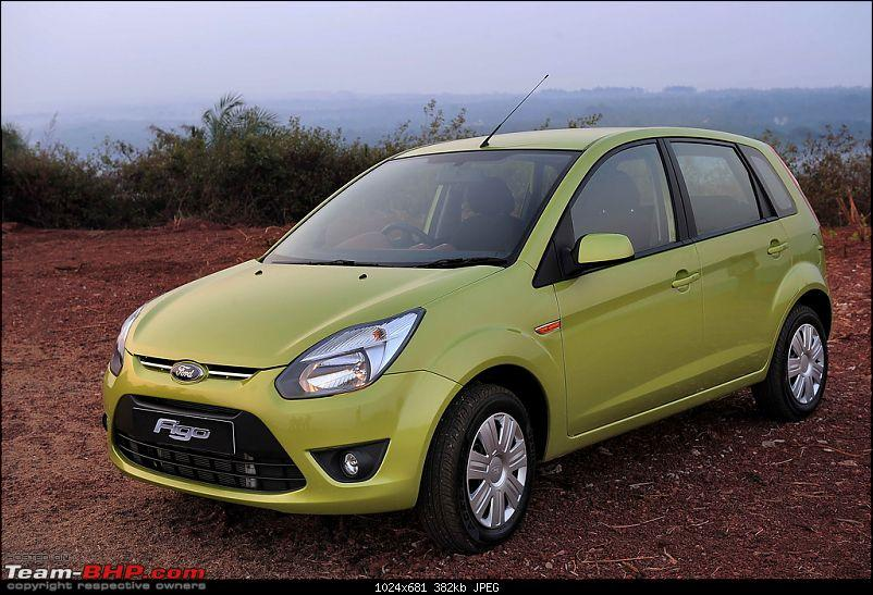 Review: 1st-gen Ford Figo (2010)-4312595859_2e494a1729_b.jpg