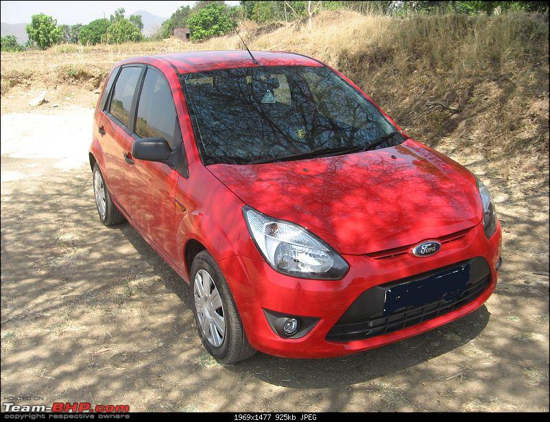 Yet another Figo ownership thread-pic3.jpg