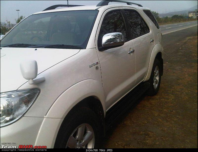 Finally Fortunate ! Toyota Fortuner (Dealer trouble mentioned inside)-img00099201004090821.jpg