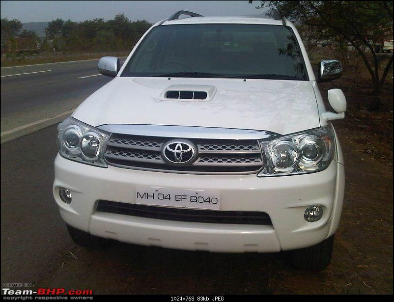 Finally Fortunate ! Toyota Fortuner (Dealer trouble mentioned inside)-img00100201004090821.jpg