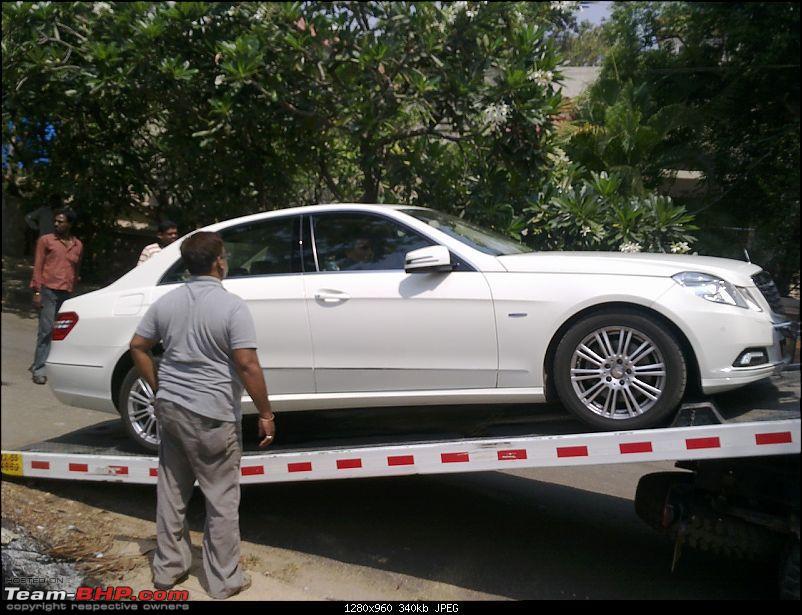 New E250CDI - Stalled!!!-09.jpg