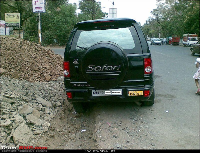 Tata Safari 4x4, completes 4 years-safari_10042010.jpg