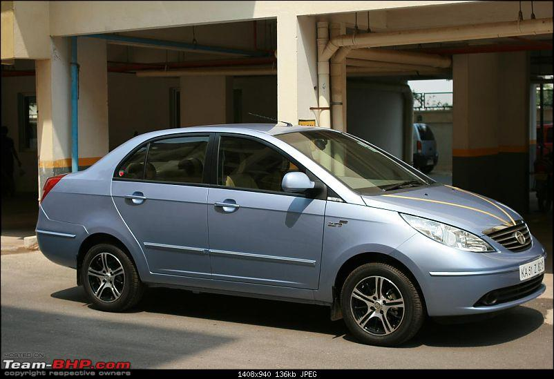 TATA Manza Petrol ABS and accessories initial review-manza_side-view.jpg