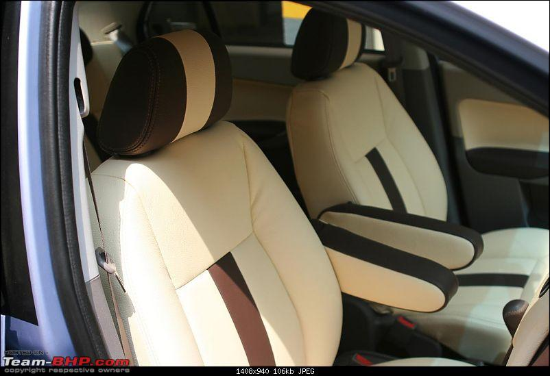 TATA Manza Petrol ABS and accessories initial review-manza_karlsson-front-seats.jpg