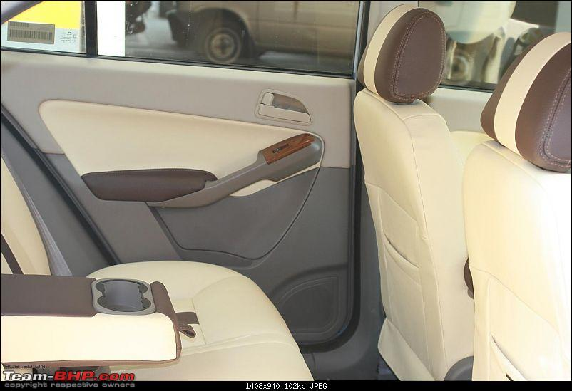 TATA Manza Petrol ABS and accessories initial review-manza_karlsson-inside.jpg