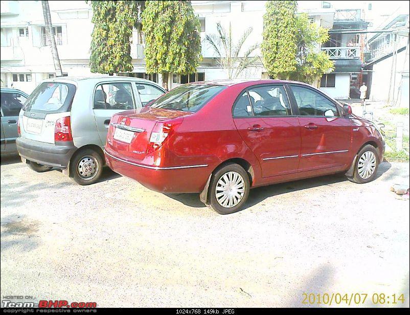 Tata Indigo Manza Quadrajet Aura Plus - Monarch Red-image_020_medium.jpg