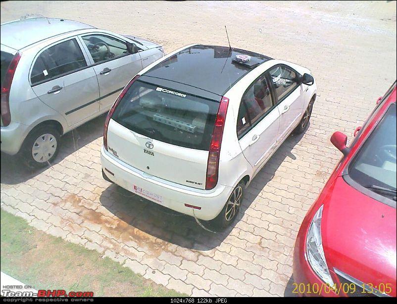 Tata Indigo Manza Quadrajet Aura Plus - Monarch Red-image_060_medium.jpg