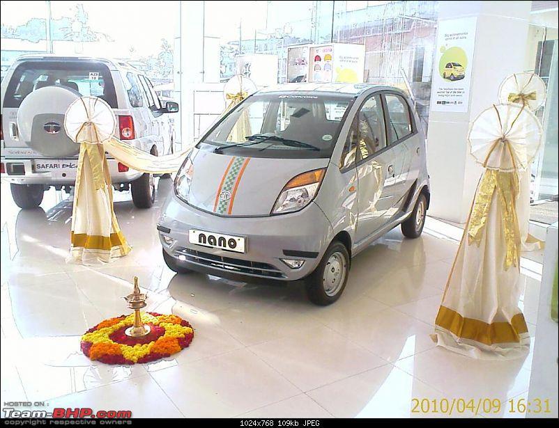 Tata Indigo Manza Quadrajet Aura Plus - Monarch Red-image_127_medium.jpg