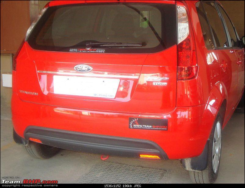Summer nightdreams - My red hot Figo TDCi Titanium-dsc00870.jpg