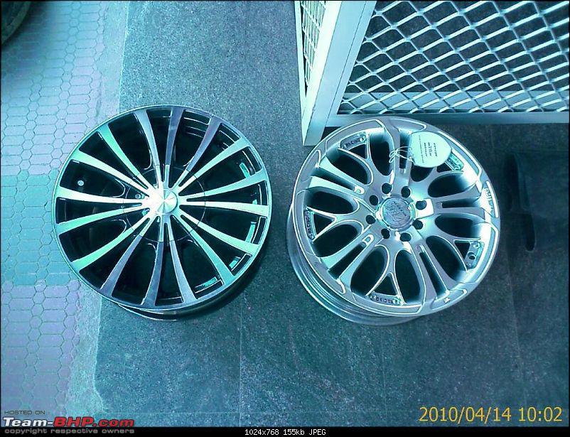 Tata Indigo Manza Quadrajet Aura Plus - Monarch Red-image_274_medium.jpg