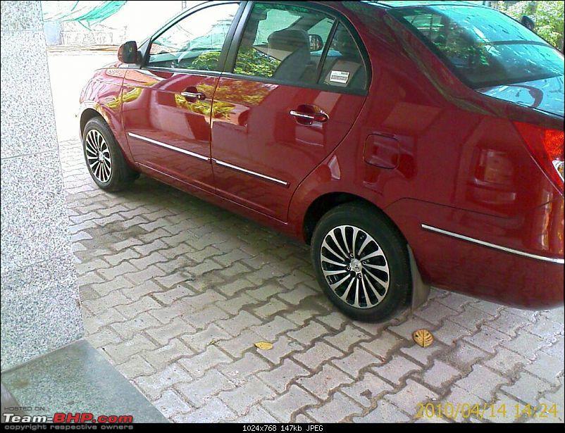 Tata Indigo Manza Quadrajet Aura Plus - Monarch Red-image_570_medium.jpg