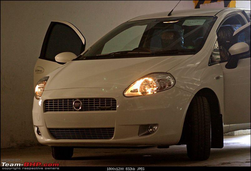1978 - Fiat 1100 || 2010 - Fiat Grande Punto Emotion MJD!-img_4359.jpg
