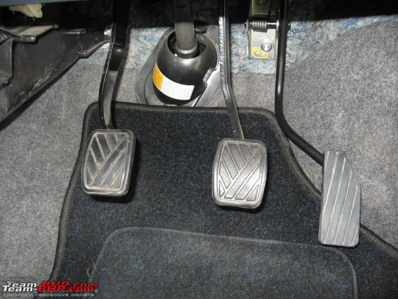 Name:  wagonR_pedals.jpg