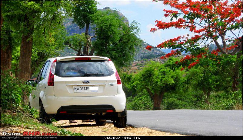 Review: 1st-gen Ford Figo (2010)-img_8340.jpg