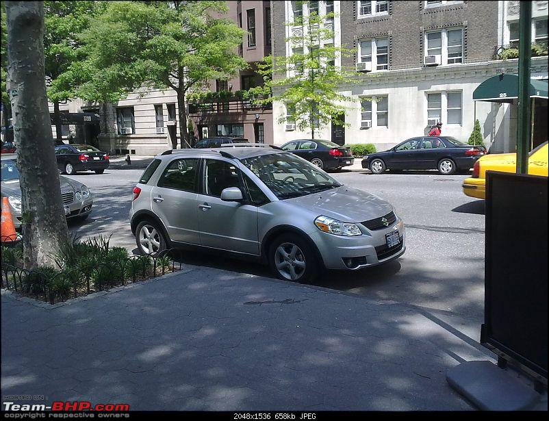 SX4 ZXi MT � 2010 � Nuevo Ownership Review-sx4hatch.jpg