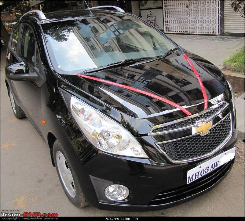 Royal Small Black Beauty - Chevrolet Beat LT - Report-img_0716.jpg