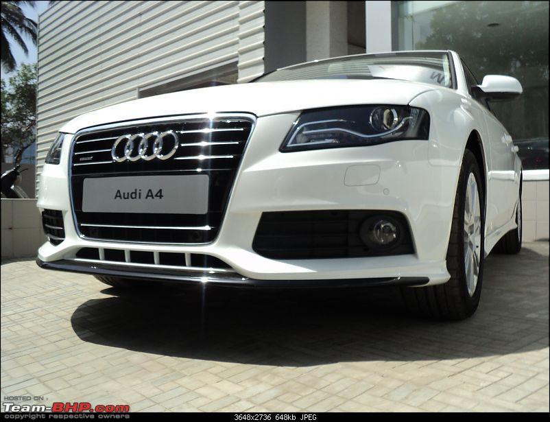 """""""Vorsprung Durch Technik"""" - Audi A4 3.0 TDI-dsc00543.jpg"""