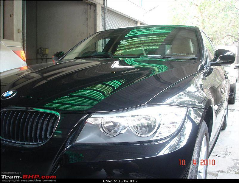 My new Car - BMW 320D - reine Freude!-dsc01448-tbhp.jpg