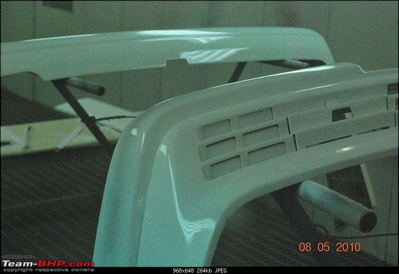 Mercedes E 250d W124-w-124-wip-018.jpg