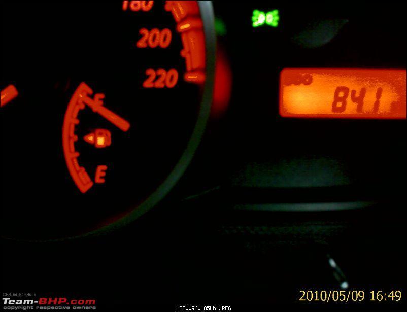 My Figo Titanium TDCi Squeeze-image_040.jpg