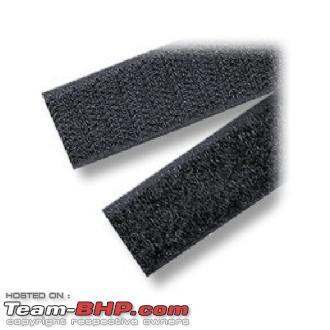 Name:  Velcro.jpg Views: 3681 Size:  20.2 KB