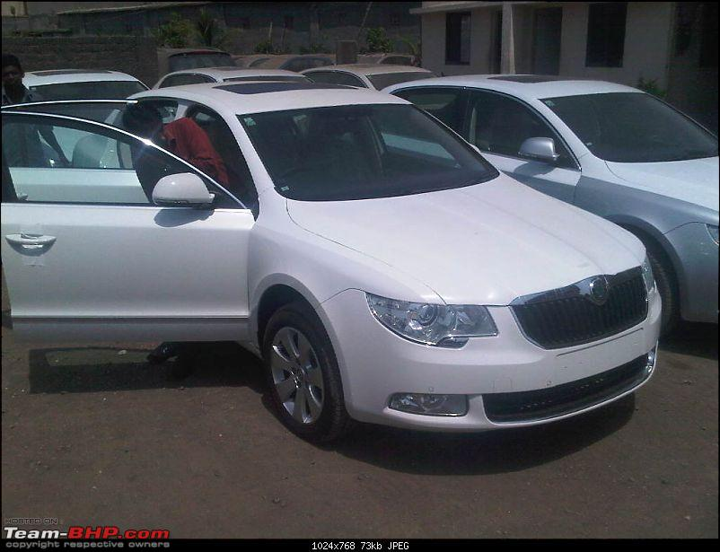 The Yeti® writes a car story - (and review of Skoda Superb)-img00084201004291413.jpg